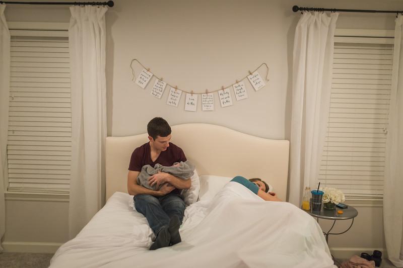 Erin's Home Birth-153.jpg