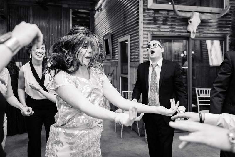 Jackie & Tom's Wedding-6310-2.jpg