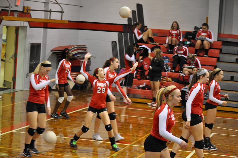 Lutheran-West-Freshmen-Volleyball-September-2012--1.jpg
