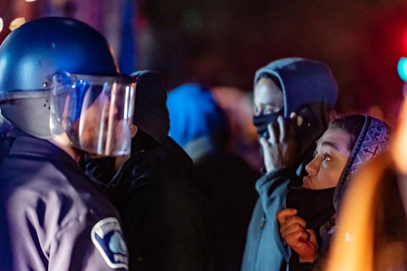 2020 12 30 36th and Cedar Protest Police Murder-53.jpg