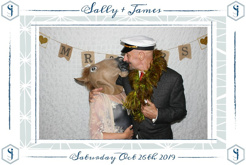 Sally & James33.jpg