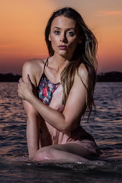 Jamie Sunset309.jpg