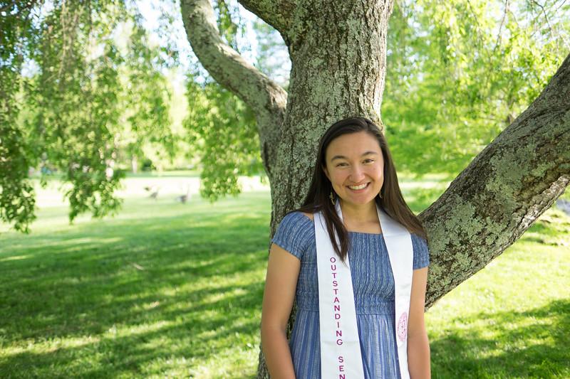 2019-05-16 A Graduation-271.jpg