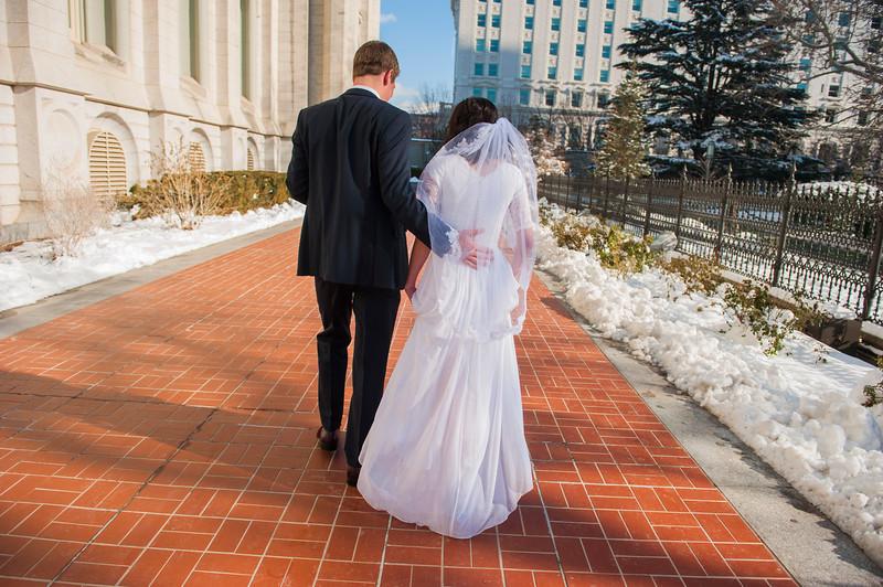 john-lauren-burgoyne-wedding-290.jpg
