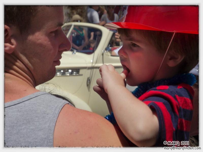 Balboa Island Parade #4.JPG
