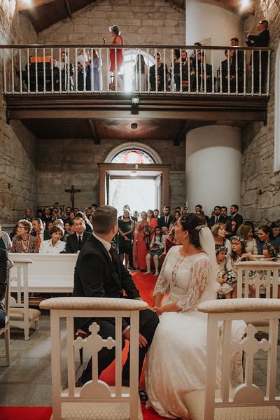 weddingphotoslaurafrancisco-234.jpg