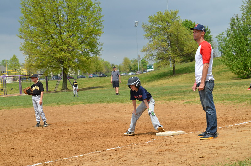 GORC-SPRING-Baseball-2016365.JPG
