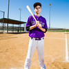Peter_Medley_LuHi_Baseball_7193