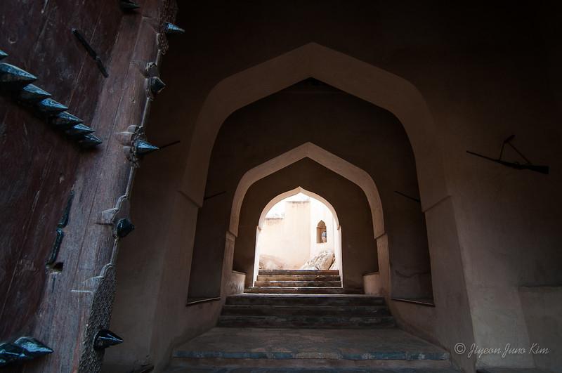 Oman-5164.jpg