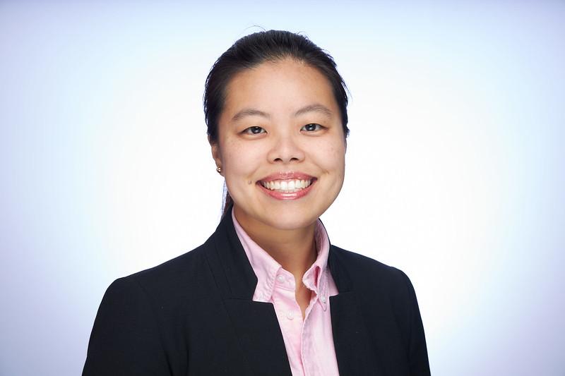Joyce Pang Spirit MM 2020 8 - VRTL PRO Headshots.jpg