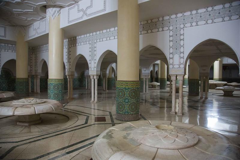 160928-094338-Morocco-1272.jpg