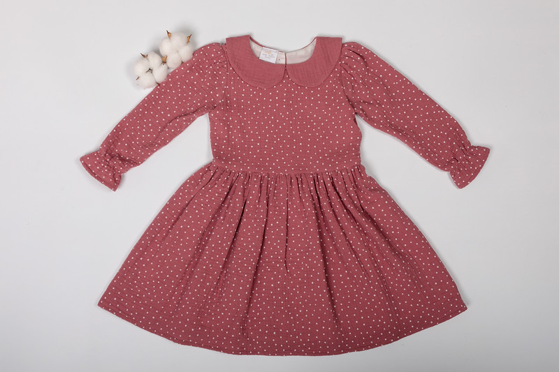 Rose_Cotton_Products-0260.jpg