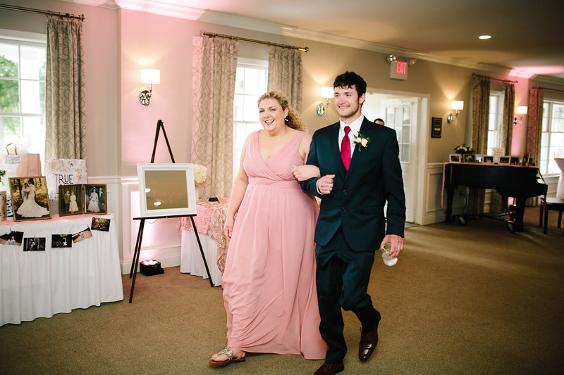 amie_and_adam_edgewood_golf_club_pa_wedding_image-825.jpg