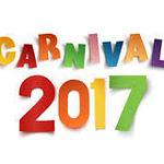 Plaatje carnavall 2017.jpg