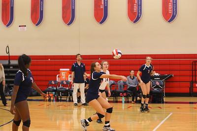 BA Volleyball 9-14-16