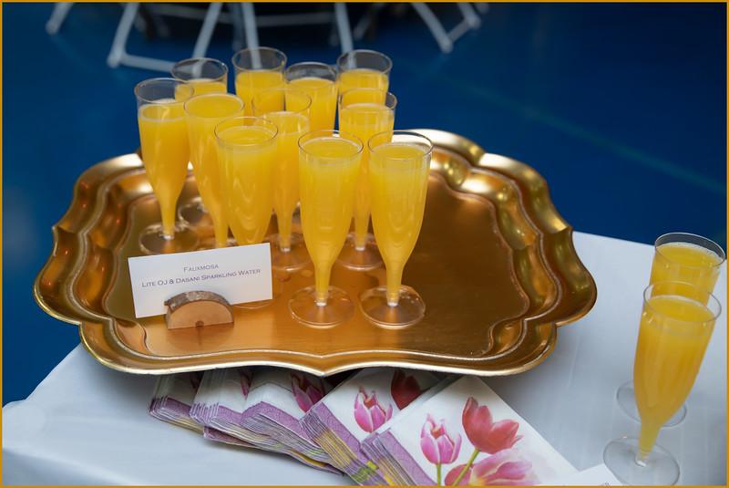 4.23.19 CSN Mother's Day Breakfast-10.jpg