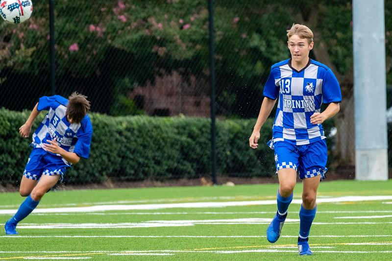 TCS-Varsity-Soccer-2019-0529.jpg