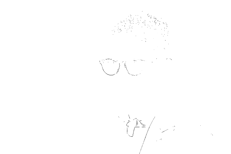 DSC05490.png