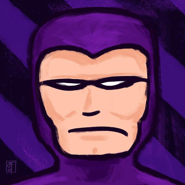 2015-01-27 The Phantom.jpg