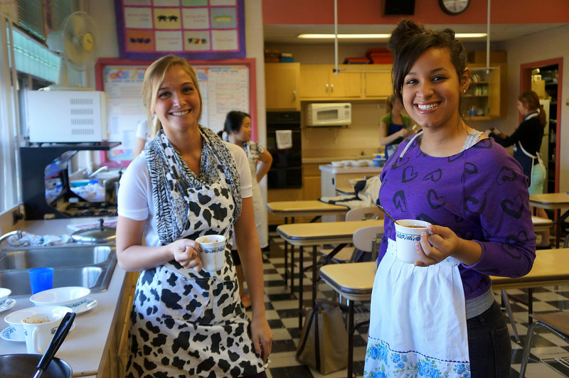 Chili-Cookoff-at-Lutheran-West-High-School-October-25-2012-10.JPG