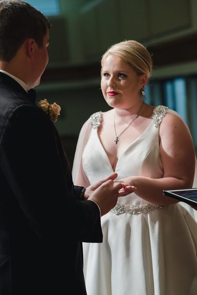 Amanda+Evan_Ceremony-140.jpg