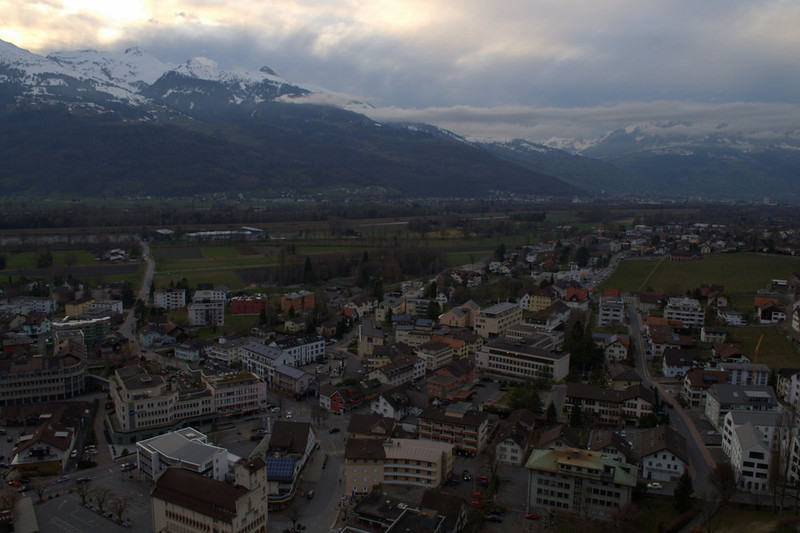 Liechtenstein view from Castle.jpg