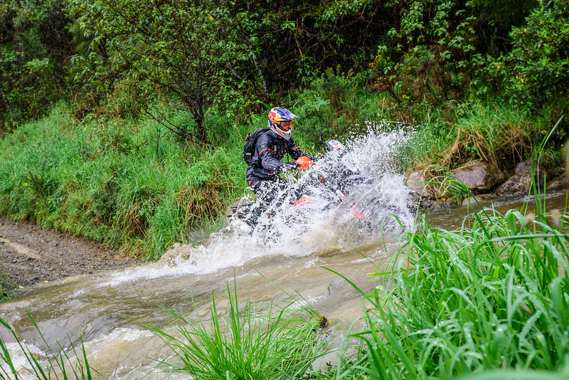 2019 KTM New Zealand Adventure Rallye (105).jpg