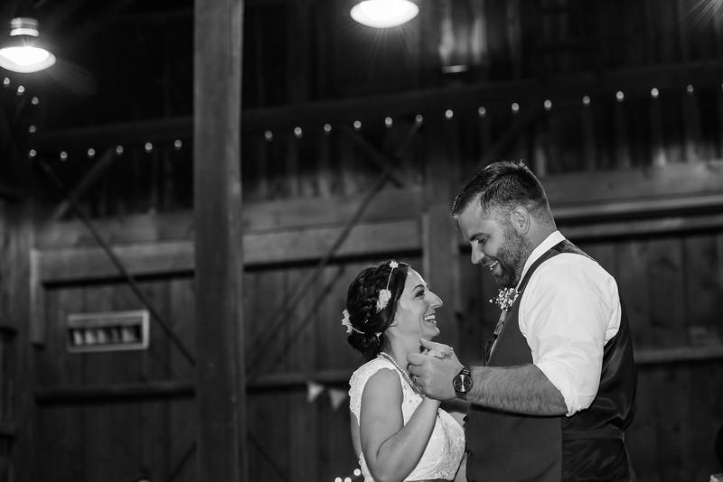 Wright Wedding-861.jpg