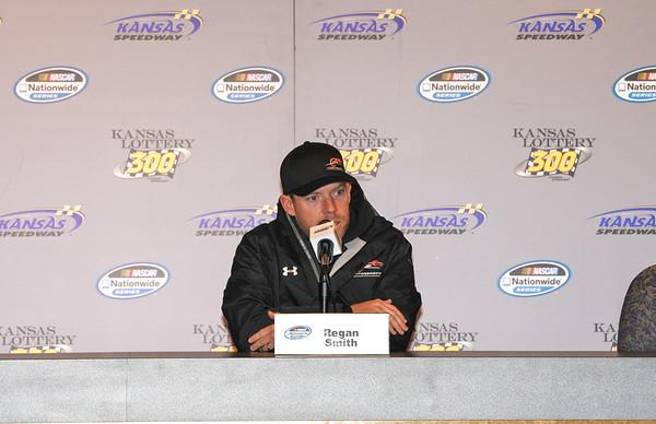 10-3-2014 NASCAR Sprint Cup