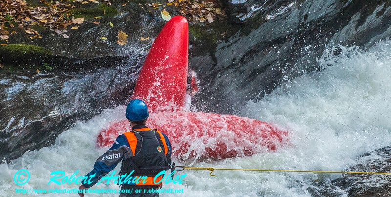 FAV Obst IMAGES of the 2014 Green River Race Narrows Canoe Kayak Extreme   Wildwater (USA NC Saluda)