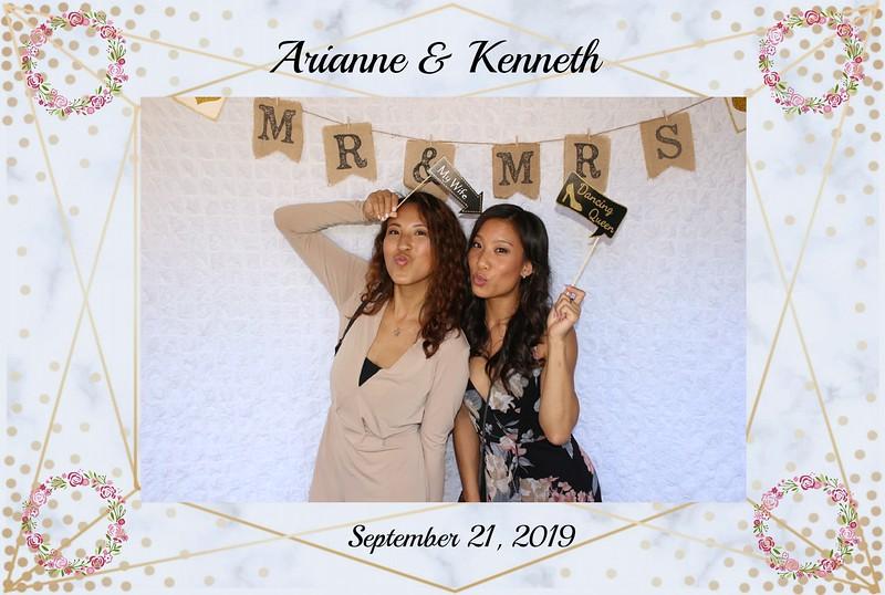 A&K Wedding (8).jpg