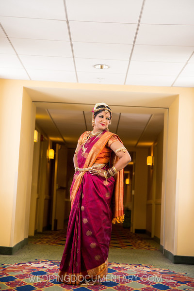 Sharanya_Munjal_Wedding-173.jpg