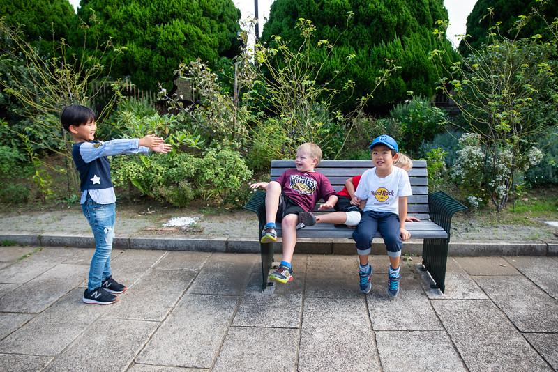 Grade 1 visit to the park-13.jpg