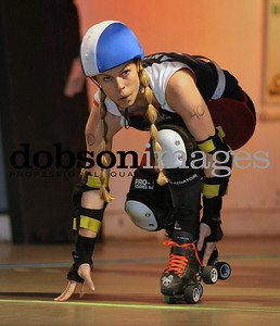 2010 ROLLER DERBY SUB CAT