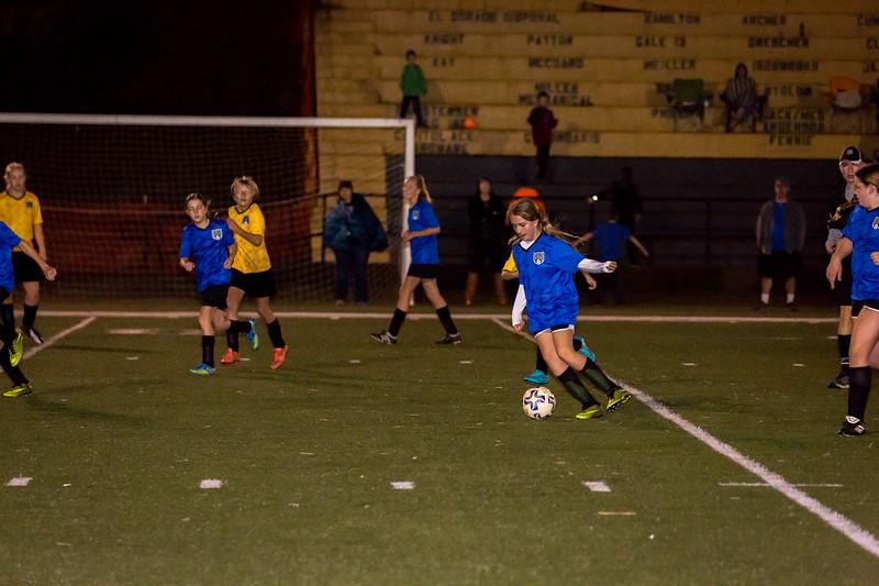 11-11 Valkyeries Soccer-1304.jpg