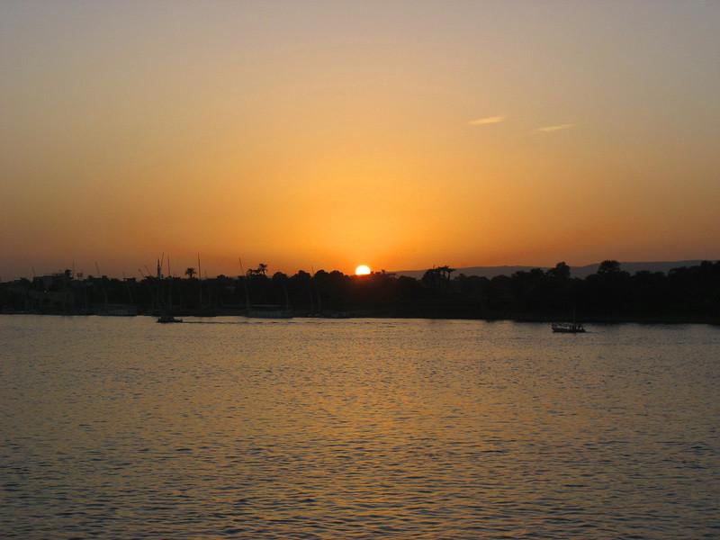 Egypt-461.jpg