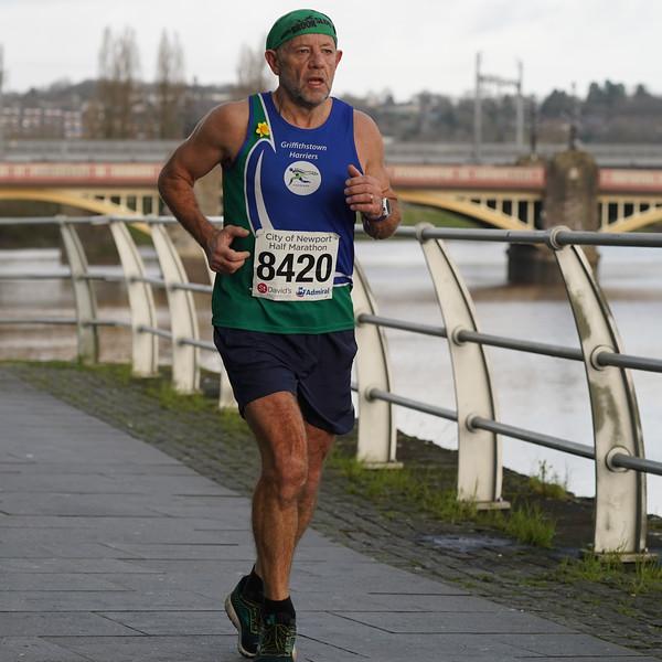 2020 03 01 - Newport Half Marathon 001 (460).JPG