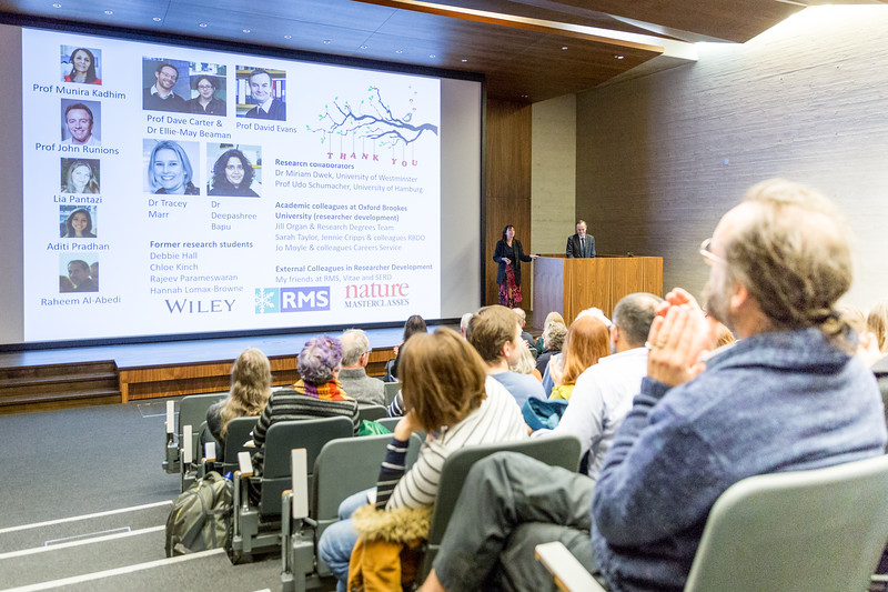 2018 Susan Brooks Lecture (004 of 018).jpg