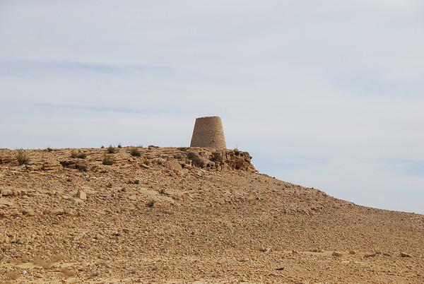 Oman: Al Jaylah, Beehive Tombs