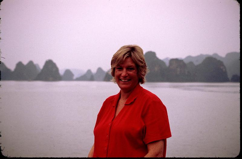 VietnamSingapore1_101.jpg