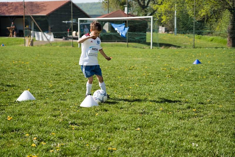 hsv-fussballschule---wochendendcamp-hannm-am-22-und-23042019-u37_32787655967_o.jpg