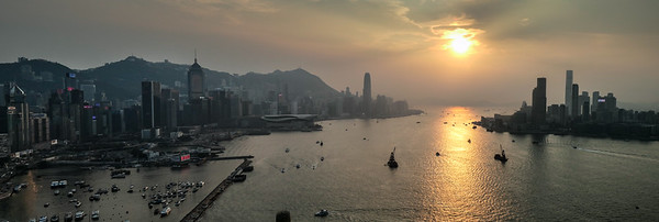 2018 Hong Kong