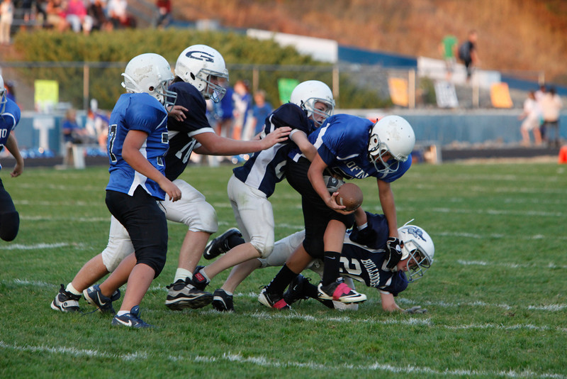 2012_GEMS-Orofino football458.jpg
