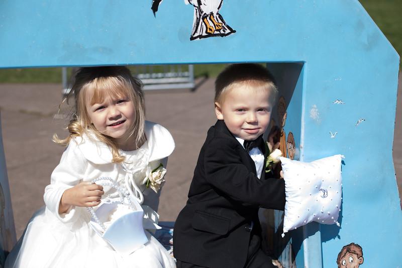 Lodle Wedding-129.jpg