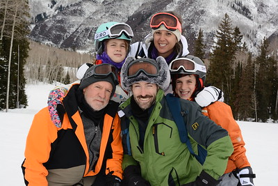 02-04-2021 Midway Snowmass