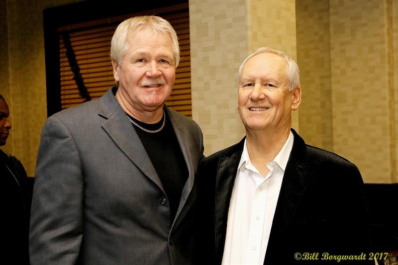 Larry Gustafson & Wayne Saunders - R Harlan Smith book 234.jpg