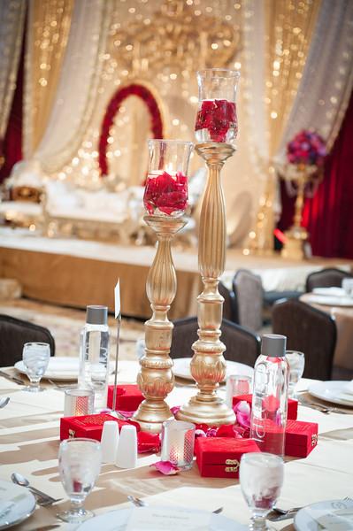Shireen and Wajahat wedding final-241.jpg