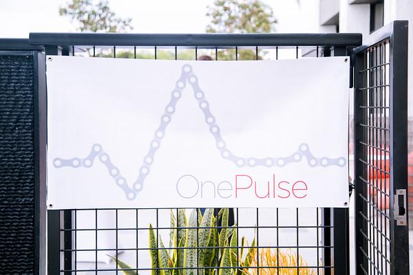 OnePulse_Fundraiser_LosAngeles