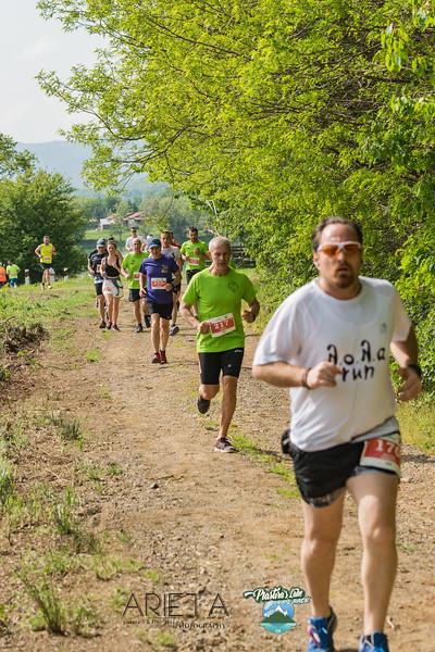 Plastiras Lake Trail Race 2018-Dromeis 10km-71.jpg