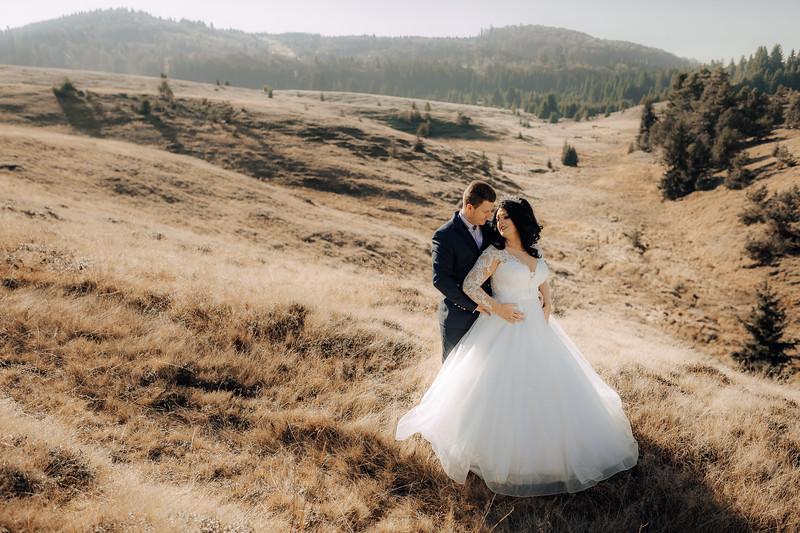 After wedding-78.jpg